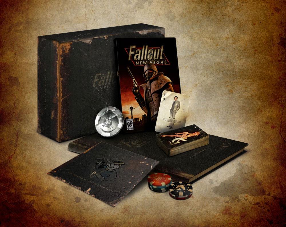 Fallout New Vegas Karte Mit Allen Orten Deutsch.Informationen Zu Fallout New Vegas Fallout Game De