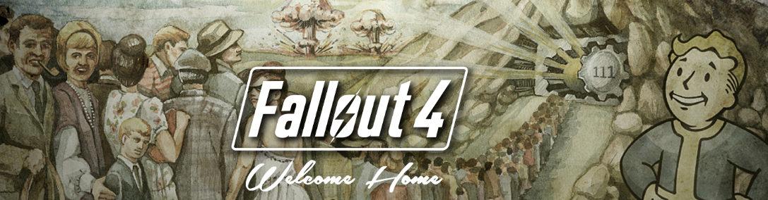 fallout-game.de